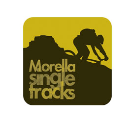 Morella Single Tracks