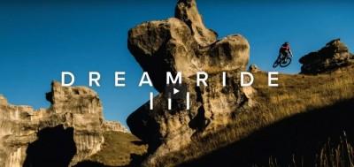 Dreamride III -  MTB