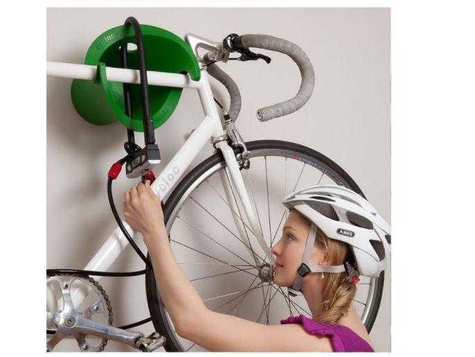cyclo solo