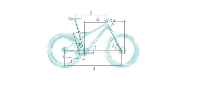 NORDEST CYCLES