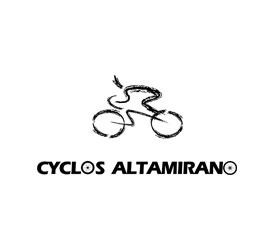Cyclos Altamirano